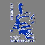 Bekkerveld logo