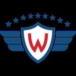 J. Wilstermann logo