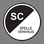 Spelle-Venhaus logo