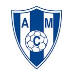 Malveira logo