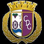 Gouveia logo