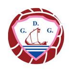 Gafanha logo