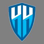 Nizhny Novg. logo