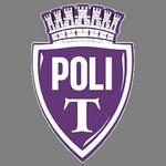 ASU Poli logo