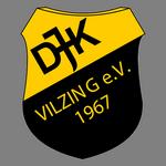 Vilzing logo