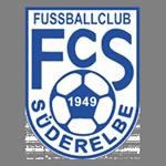 Süderelbe logo