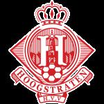 Hoogstraten logo