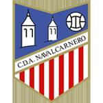 Navalcarnero logo
