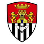 Haro Deportivo logo