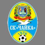 Chayka logo