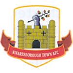 Knaresborough logo