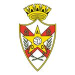 Oliveirense logo