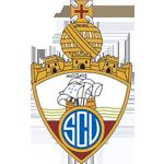 Vianense logo