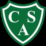 CA Sarmiento logo
