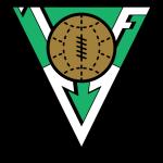 Völsungur logo