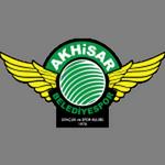 Akhisar Belediye U21 logo