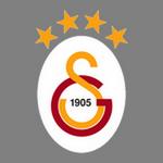Galatasaray U21 logo