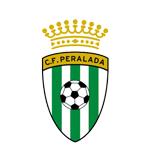 Peralada logo