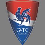 Gil Vicente U19