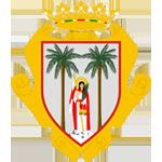 Santa Úrsula logo