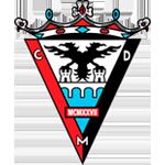 CD Mirandés II logo