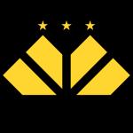Criciuma logo
