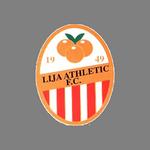 Lija logo