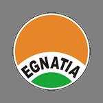 Egnatia logo