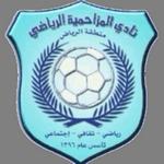 Muzahmiyya logo