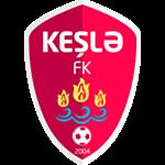 Keşlə logo
