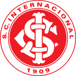 SC Internacional logo