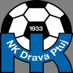 NŠ Drava logo