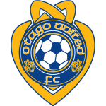 Southern Utd logo
