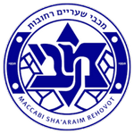 M Shaarayim