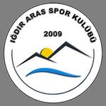 Iğdır Es Spor logo