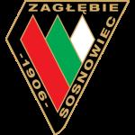 Z Sosnowiec logo