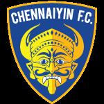 Chennaiyin logo