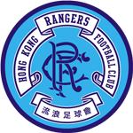 BC Rangers logo