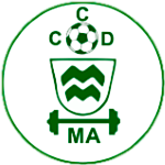Argozelo logo