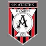 Atletik logo