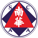 South China logo