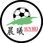 Sun Hei logo