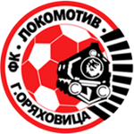 Oryahovitsa logo