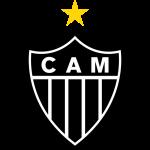 Atl. Mineiro logo