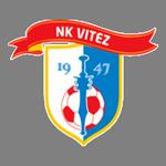 Vitez logo