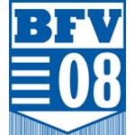 Bischofswerda logo