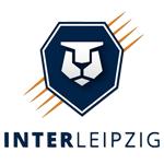 Inter Leipzig logo
