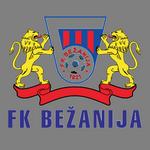 Bežanija logo
