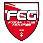 Guichen logo