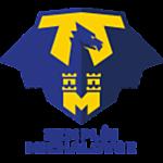 Zemplín logo